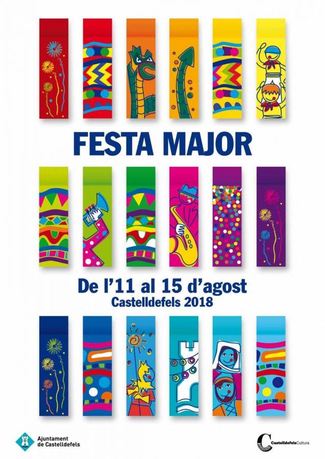 https://www.castelldefelscultura.org/wp-content/uploads/2018/06/FMajor-2018-Ok-cartell-637x900.jpg/